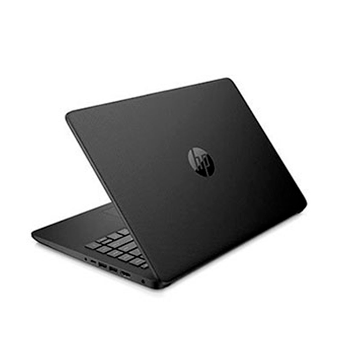 14-FQ0020NR HP                                                           | NOTEBOOK 14