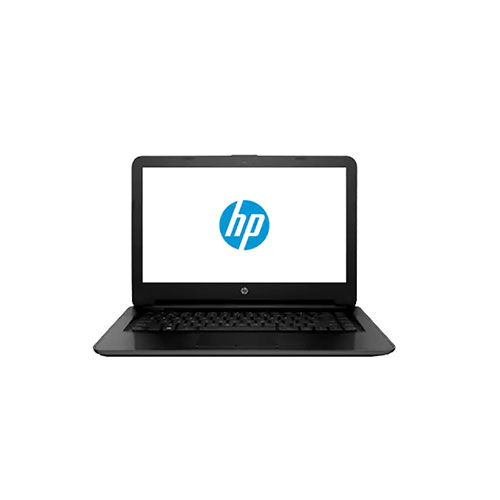 14AC101 HP                                                           | NOTEBOOK 14
