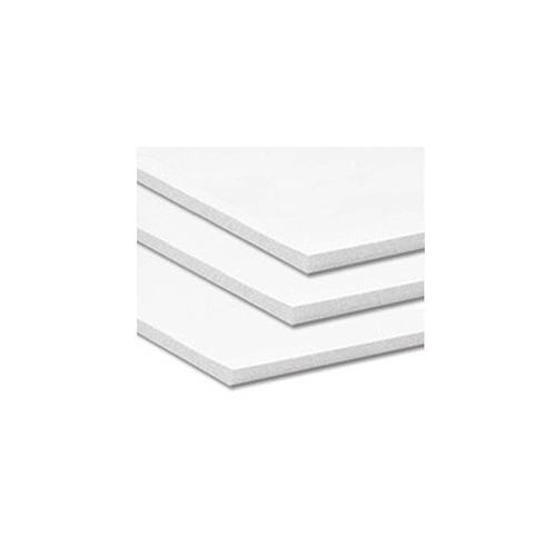 191124 FOAM BOARD                                                   | FOAMBOARD BLANCO 35 X 50 5 MM DE ESPESOR