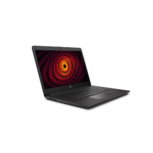 6FU25LT HP                                                           | NOTEBOOK HP 240 G7 CELERON N4000 14