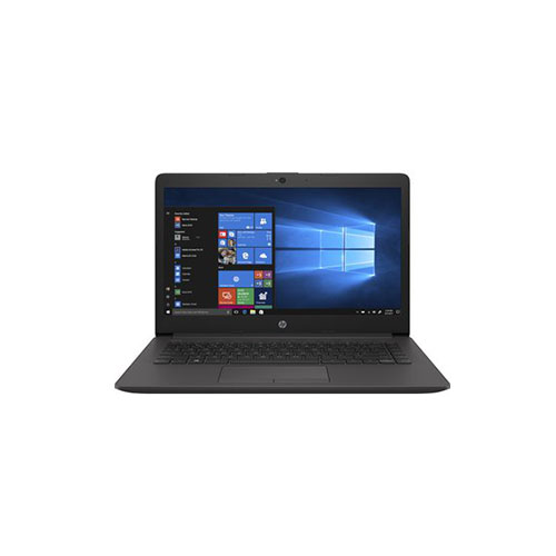 6KZ56LT HP                                                           | NOTEBOOK HP 250 G7 I3-7020U 15