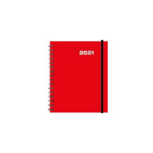 AGENNº8SAV-2939