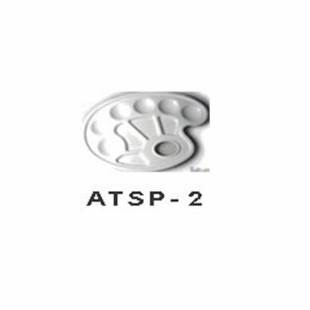ATSP-2