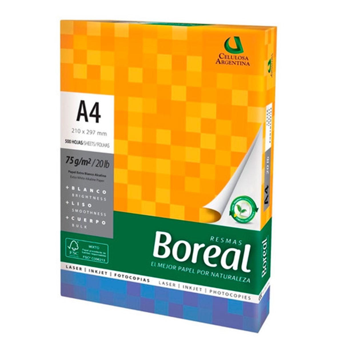BORE075005