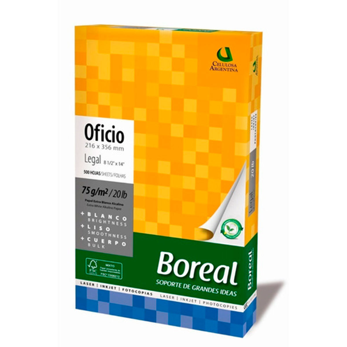 BORE080403