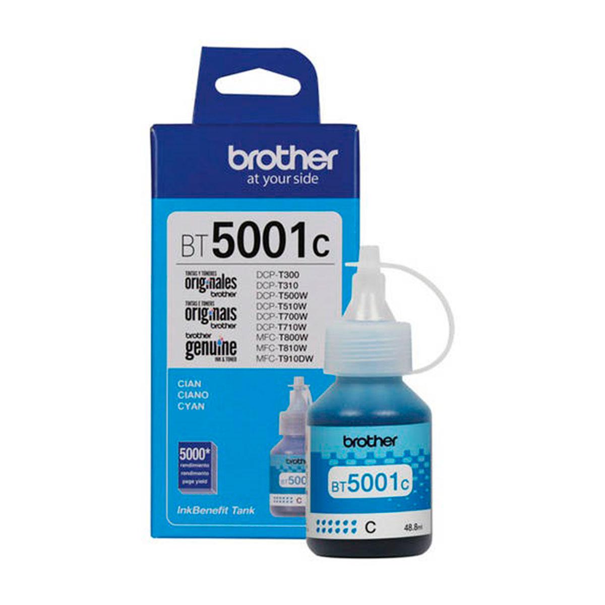 BT55001-C