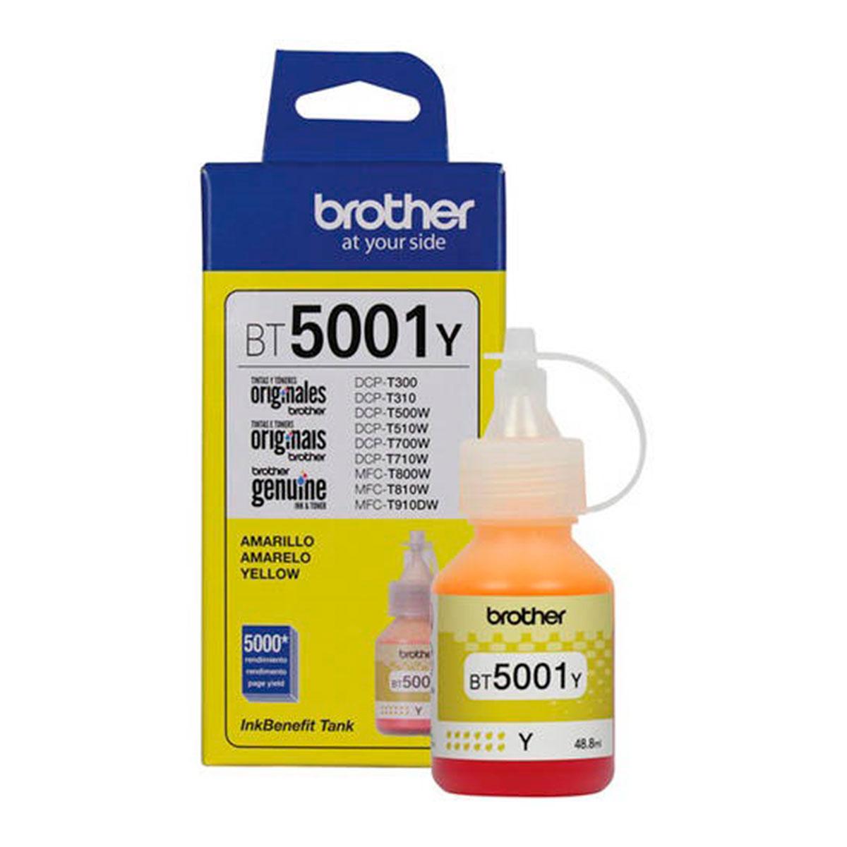 BT55001-Y