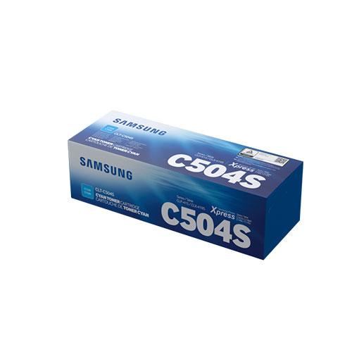CLT-C504S