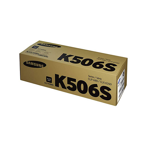 CLT-K506S