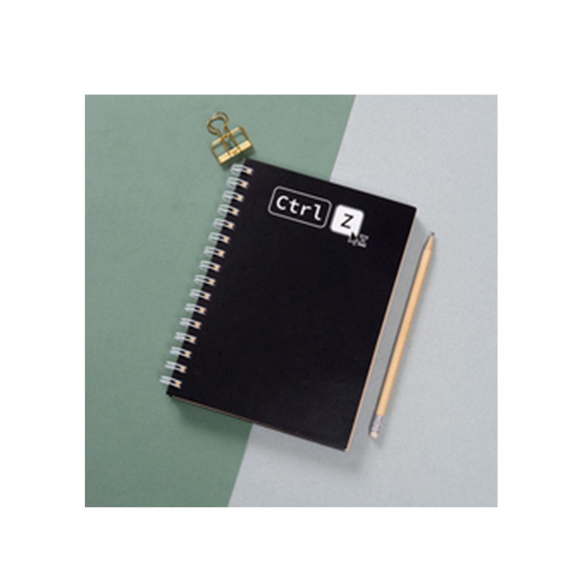 CUADA5ESP-CTRL