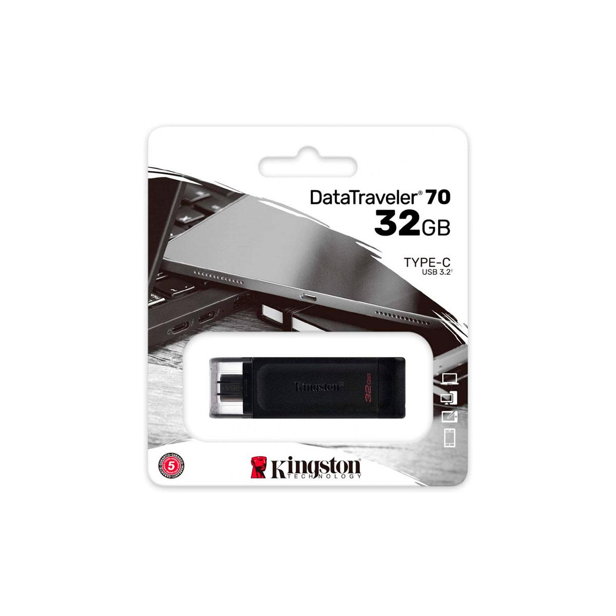 DT70-32GB
