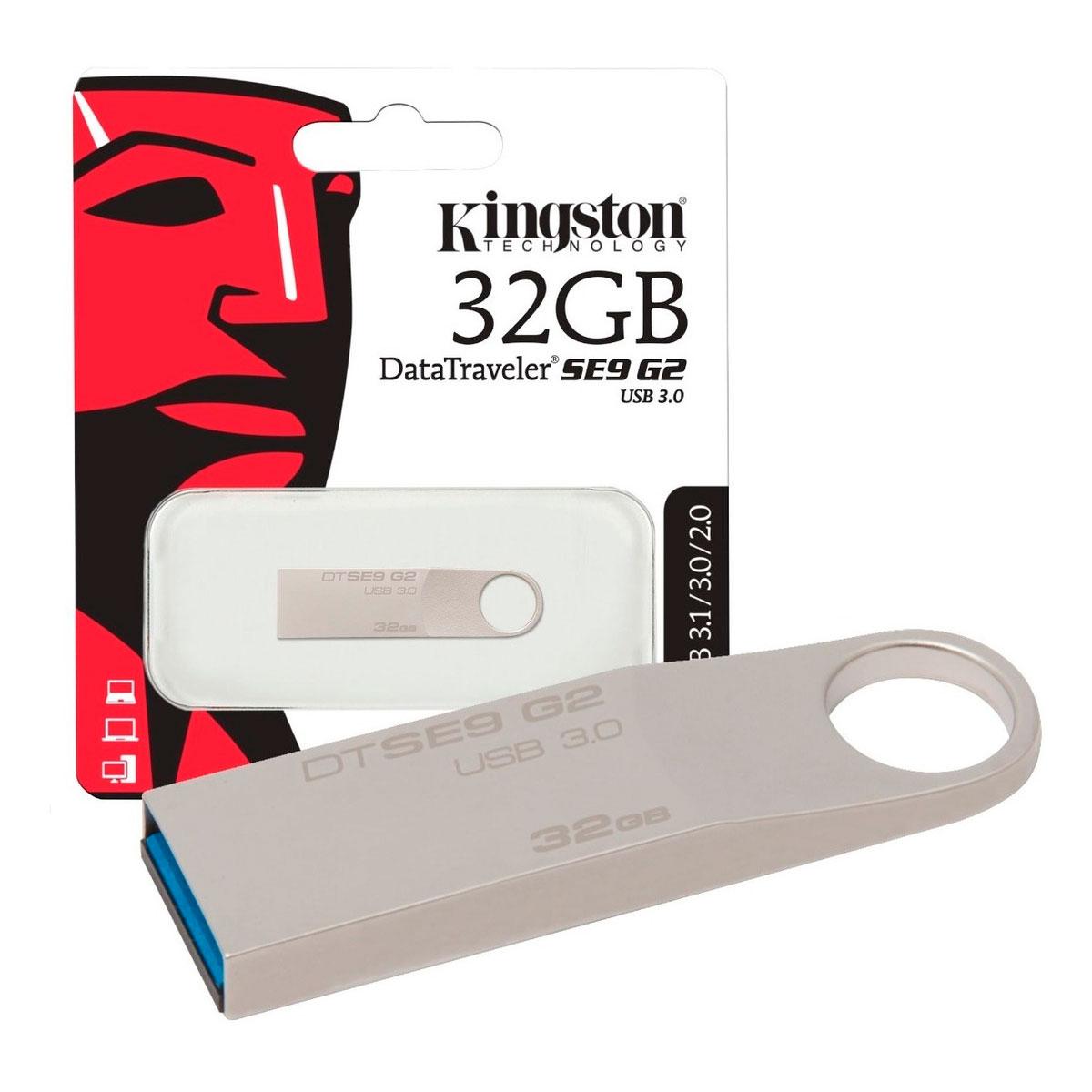 DTSE9G2-32GB