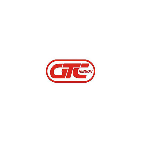 GT-EP1C