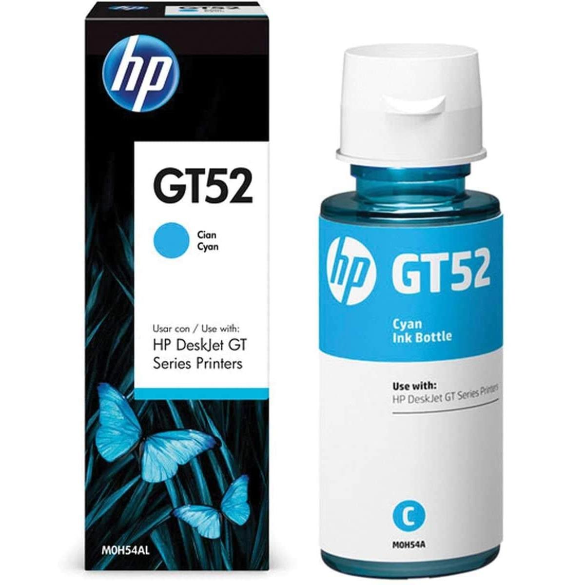 GT52-M0H54AL