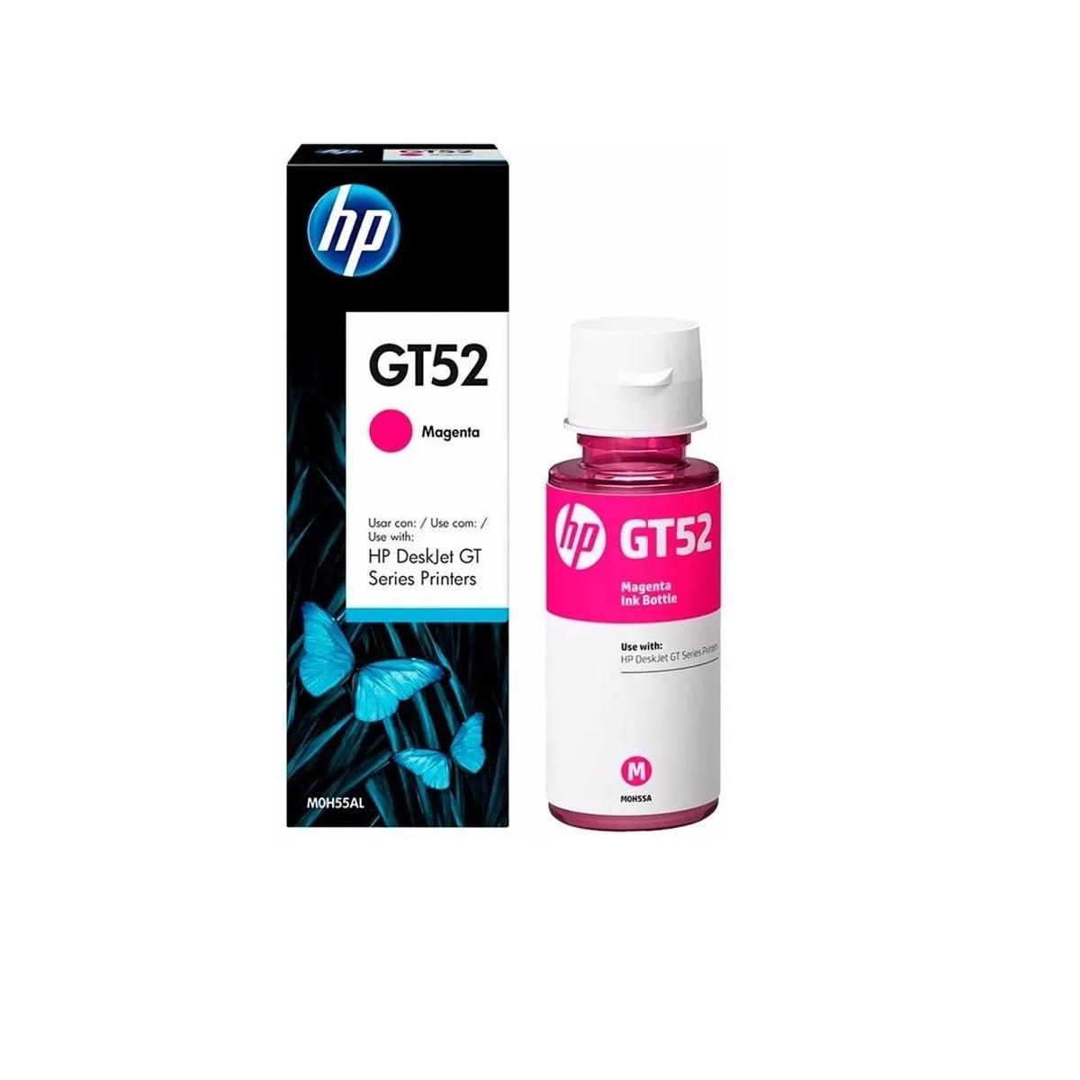 GT52-M0H55AL