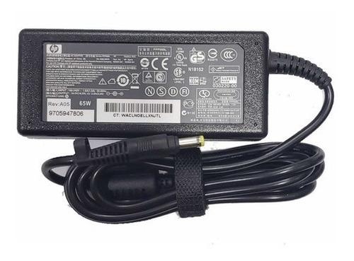 HP-077