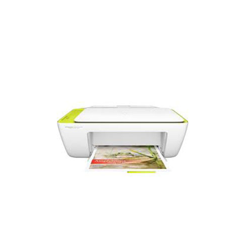 HP2135 HP                                                           | IMPRESORA 2135 ALL-IN-ONE DESKJET INK ADVANTAGE IMPRESION COPIA ESCANEO