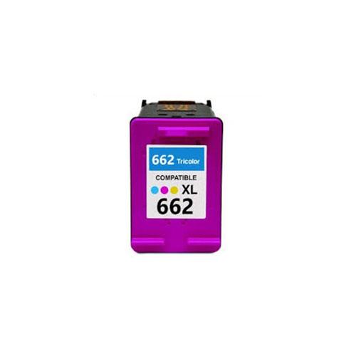 HP662XLC
