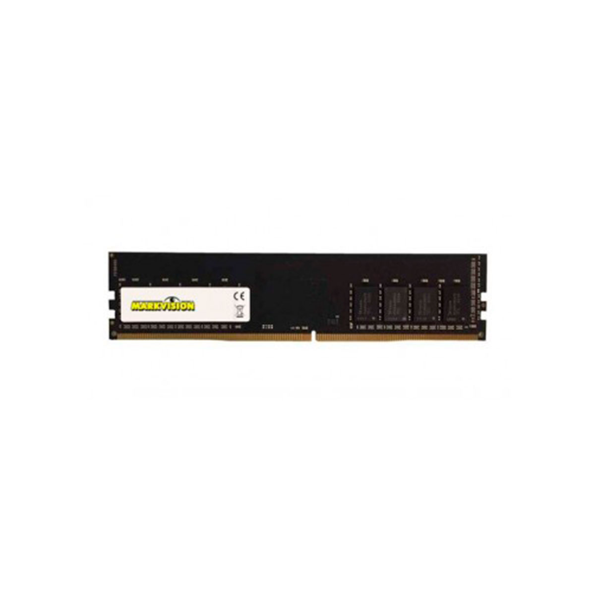 K16GBD4-3000