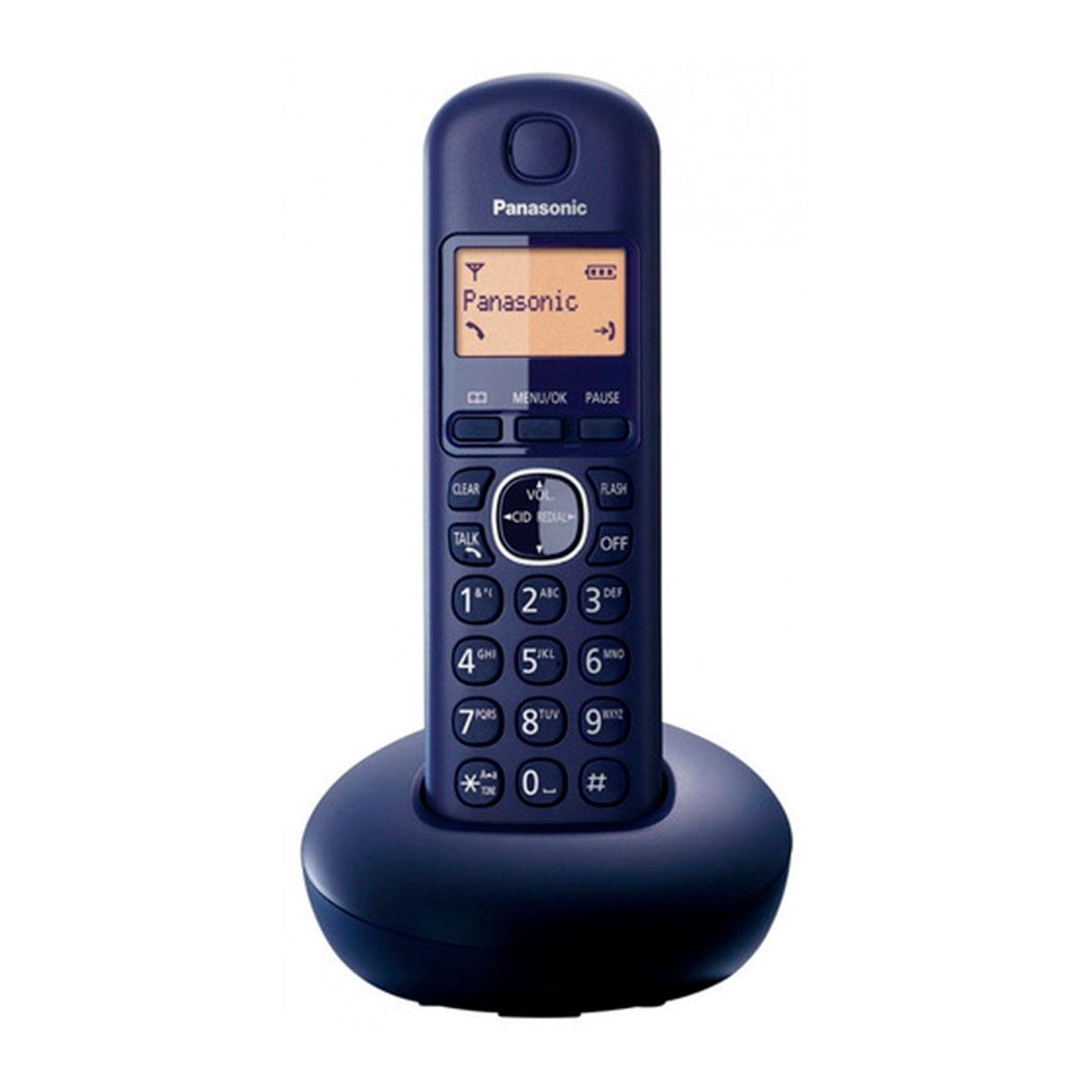KX-TGB210-AZ