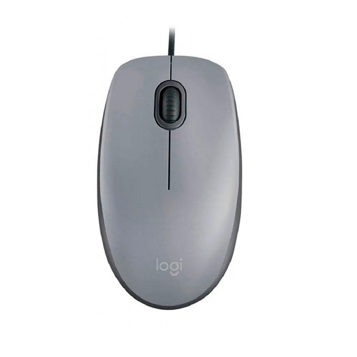 M110-G