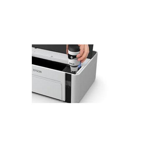 M1120 EPSON                                                        | IMPRESORA M1120 MONOCROMATICA USB WIFI