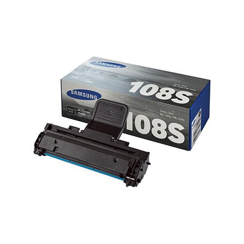 MLT-D108S