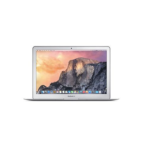 MQD32LE-A APPLE                                                        | MACBOOK AIR 1.8GHZ 2CORE I5 8GB 128GB SSD 13´´