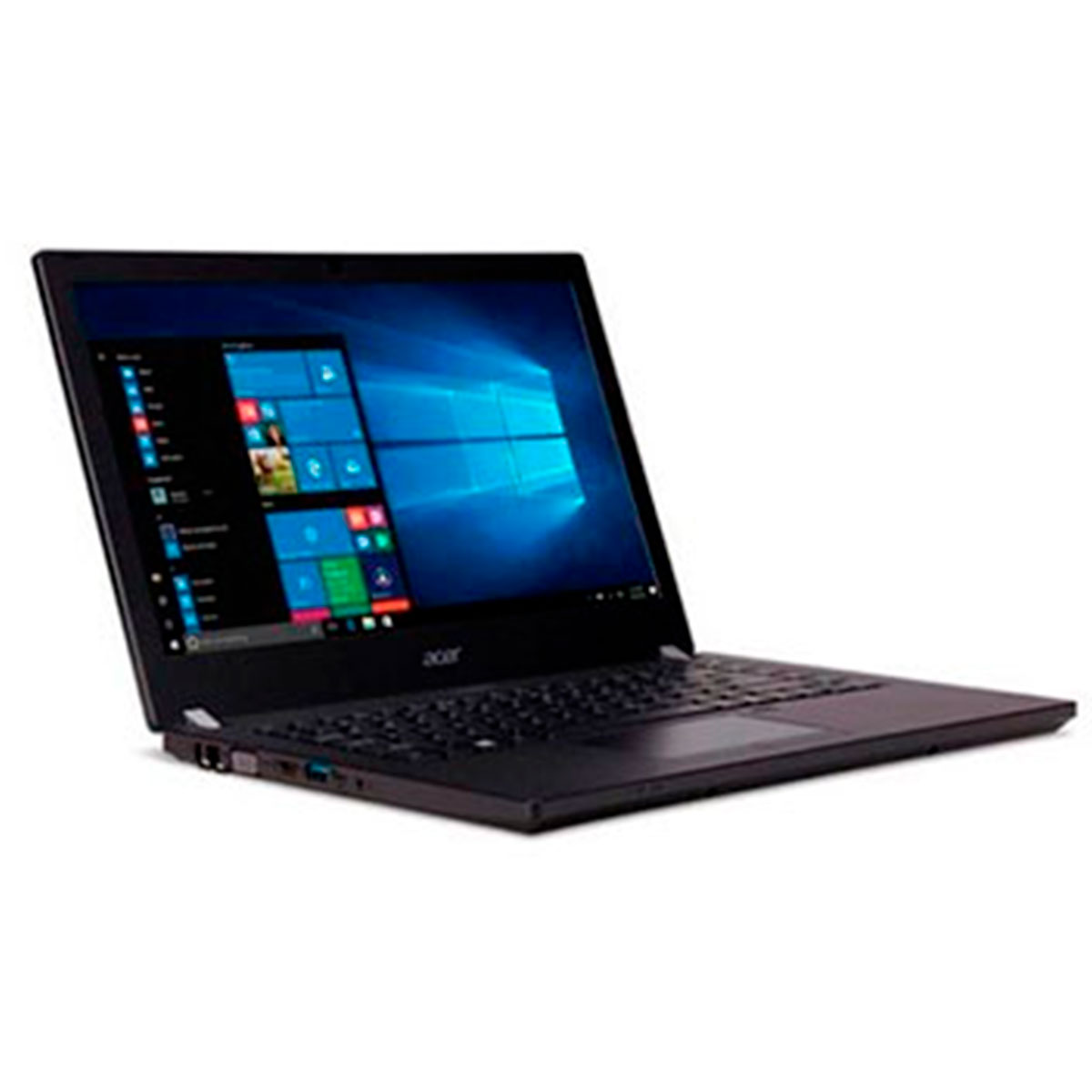 "NX.VEFAL.012 ACER                                                         | NOTEBOOK TRAVELMATE P4 CI5 7200U 4GB 500GB 14"" WIN10PRO"