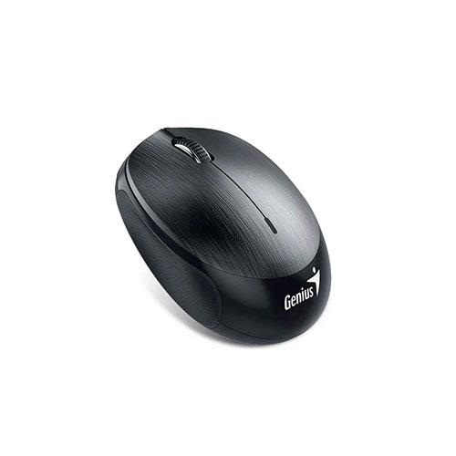 NX9000BTG