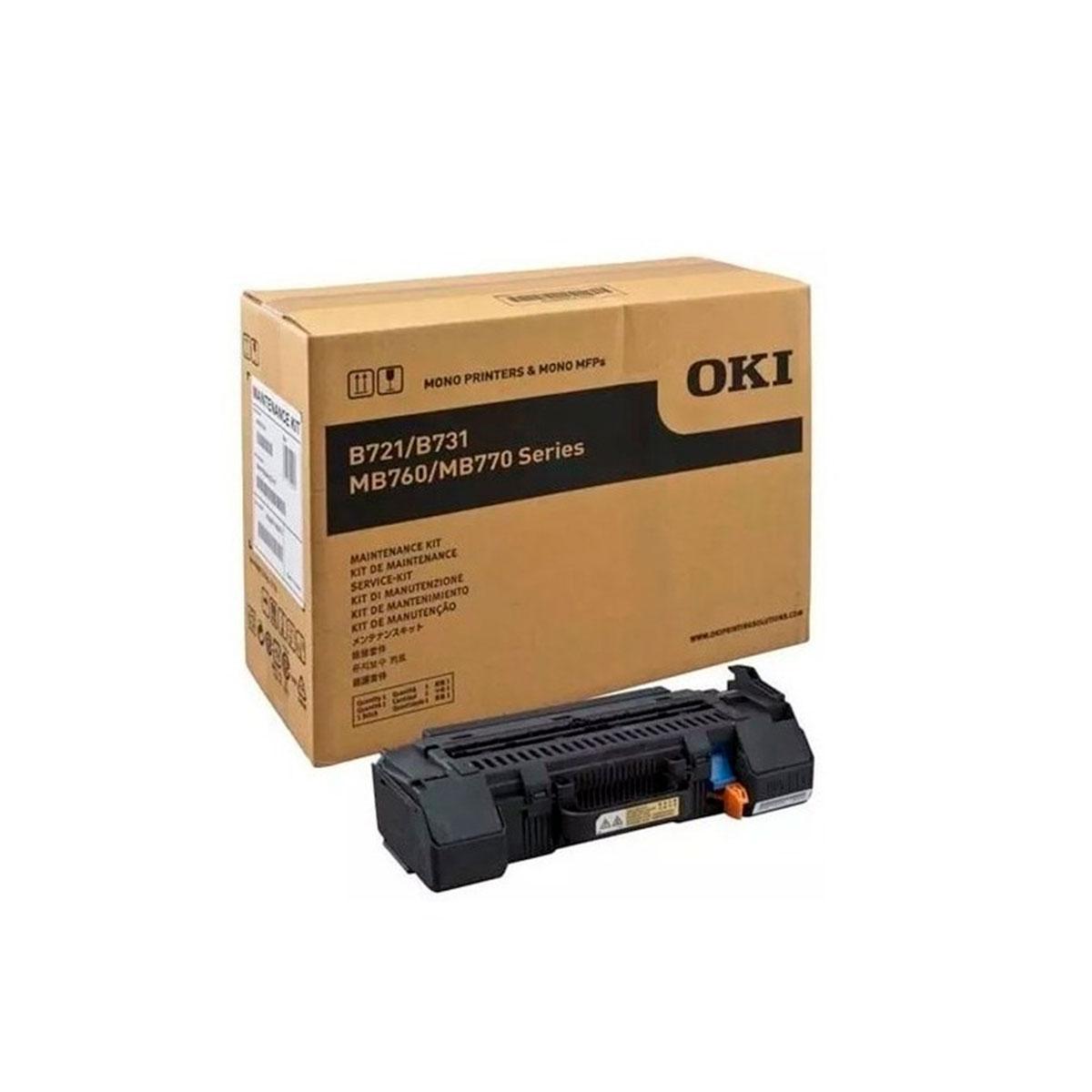 OKI45435102
