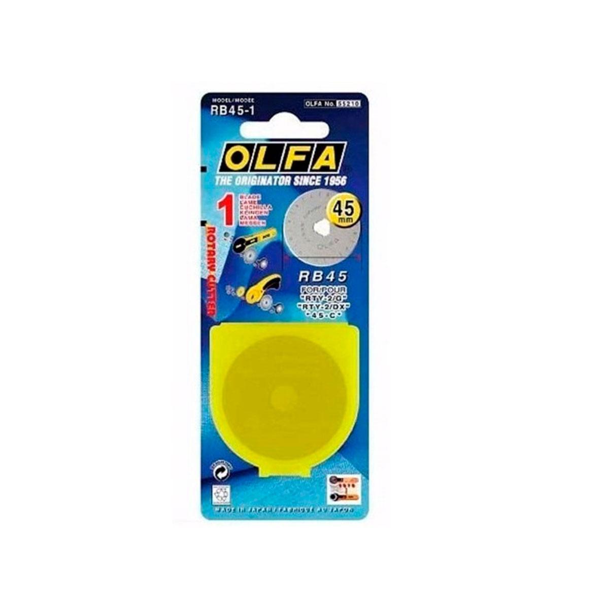 OLFRB451