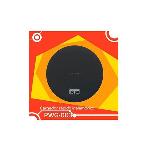 PWG-003