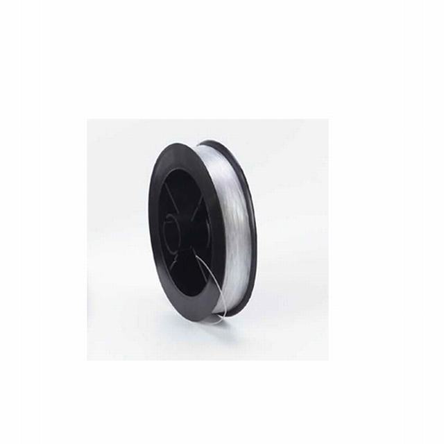 SCH1051 NAMIXIS                                                      | HILO TANZA DE 0.50MM X 100 METROS