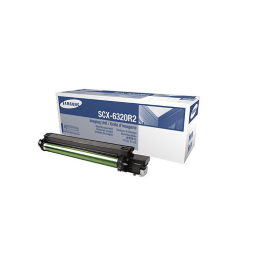 SCX-6322ND