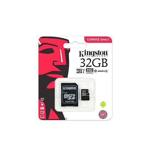 SDCS-32GB