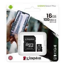 SDCS2-16GB