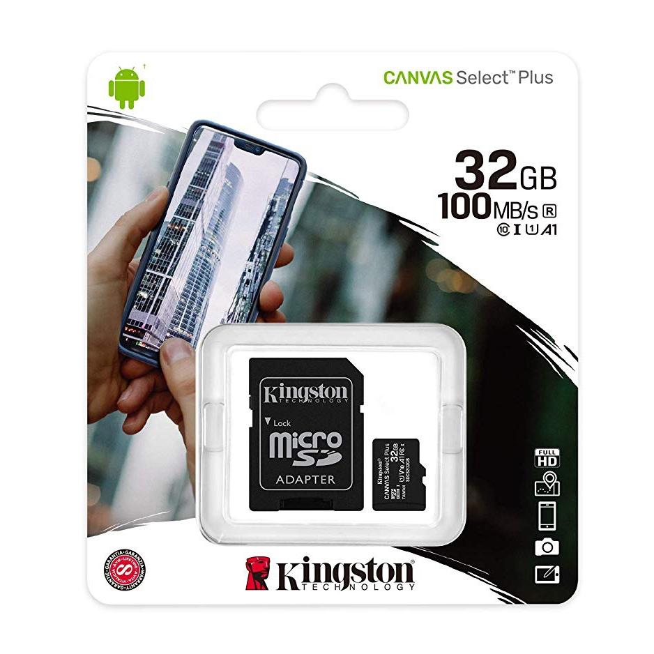 SDCS2-32GB