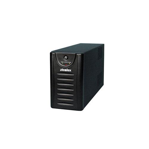 UPS500