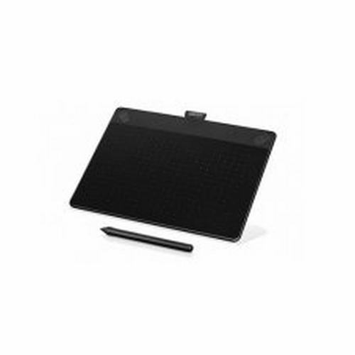 WACCTH690TK WACOM                                                        | TABLETA INTUOS 3D MEDIUM CTH690TK