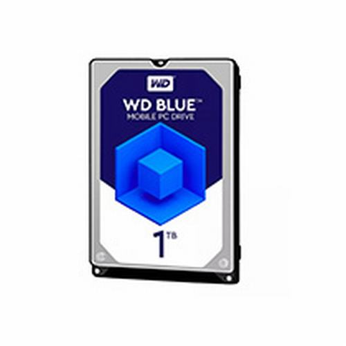WD-HD1T10JPVX