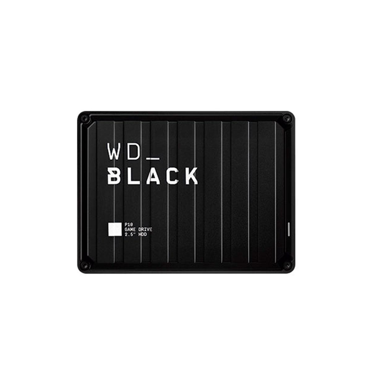 WD_BLACK_P10_COMBO