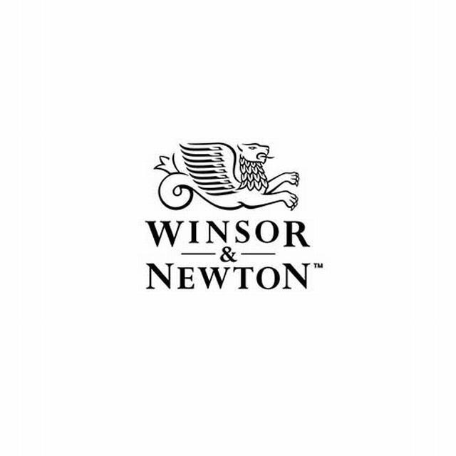 2949-732 WINSOR & NEWTON                                              | BARNIZ BRILLANTE X 500 ML. ( GLOSS VARNISH )