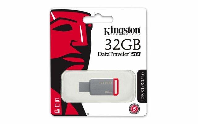 DT50-32GB