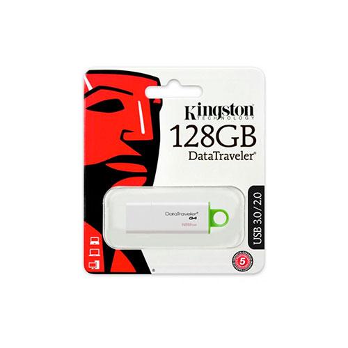 DTIG4-128GB
