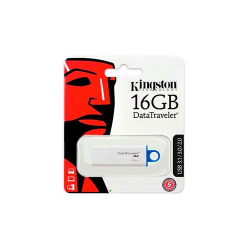 DTIG4-16GB