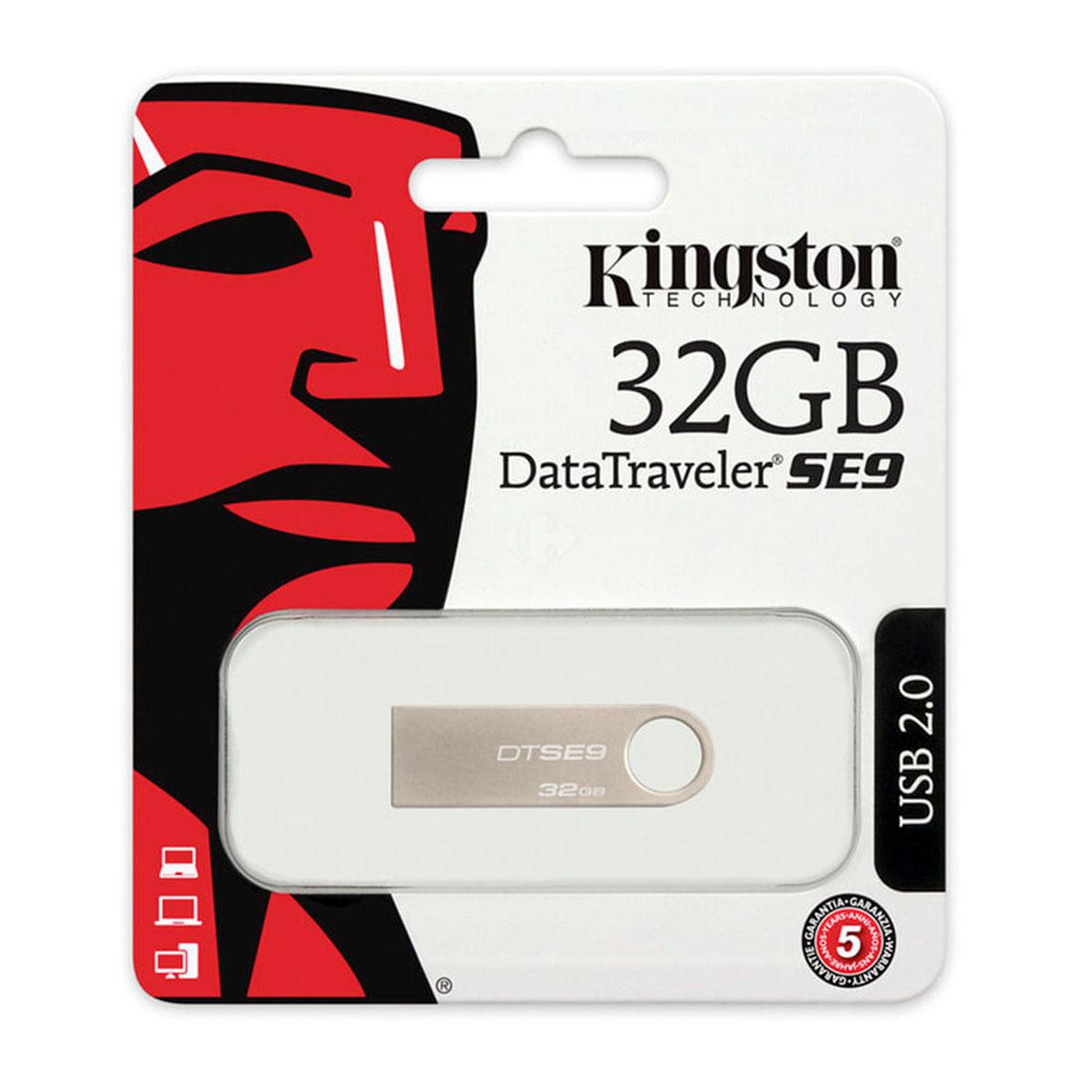 DTSE9H-32GB