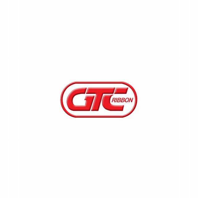 GT-H-311A