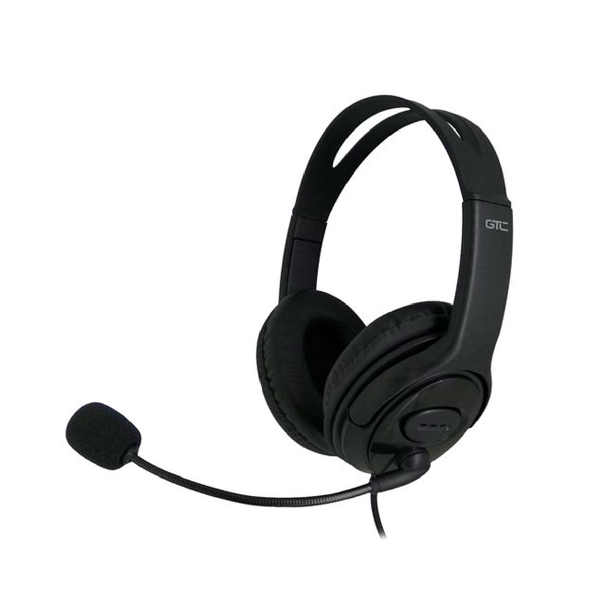 HSG-600