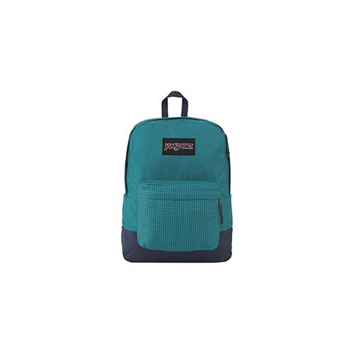 JS00T501C-3P5